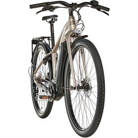 ORBEA Keram Asphalt 20 Elcykel Trekking grå/silver